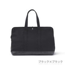 BAGWORKS DOCTORMAN