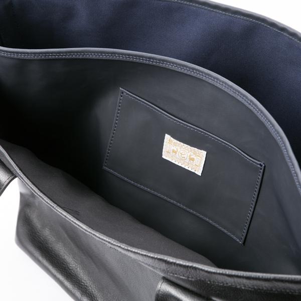 レザートートバッグ【お手頃価格】