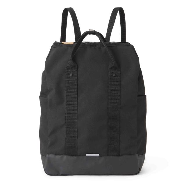耐久テント生地のデイバッグ【お手頃価格】