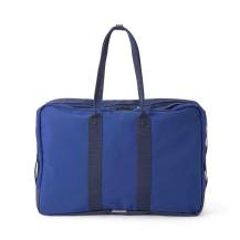 耐久テント生地のトラベルバッグ【お手頃価格】