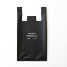 【WEB限定】BAGWORKS CONVENIENCEMAN