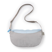 TO&FRO PACKABLE POUCH