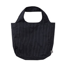 TO&FRO PACKABLE TOTE BAG