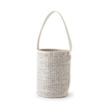 京都の壁紙屋さんと作ったバッグ小