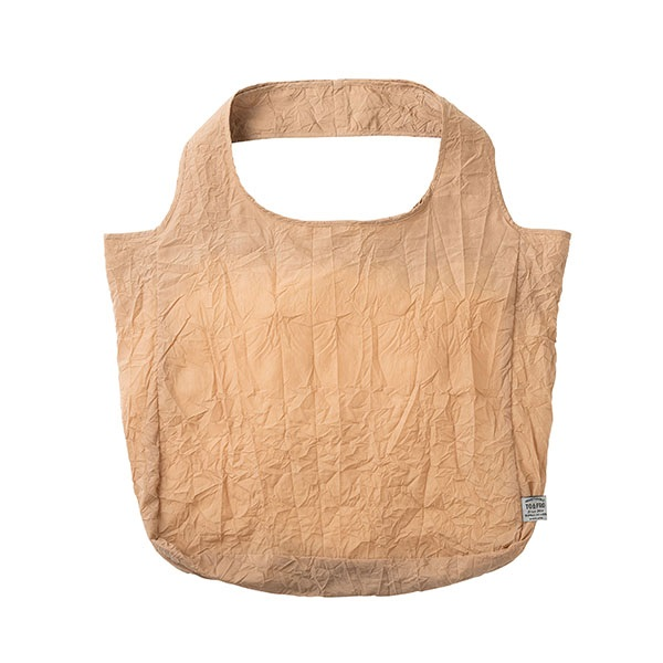 TO&FRO ROLL-UP TOTE BAG