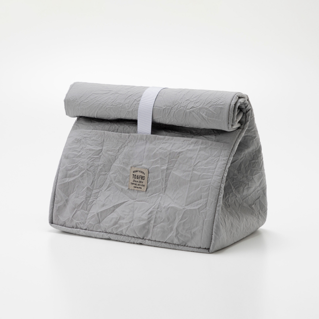 TO&FRO PICNIC BAG