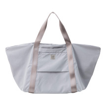TO&FRO CARRY ON BAG -PLAIN-