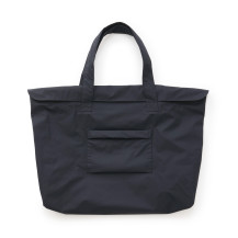 TO&FROコラボRAIN BAG-LARGESIZE-