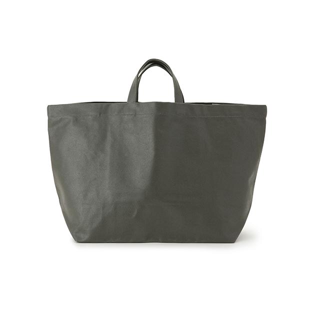 ガム箔のバッグ 小