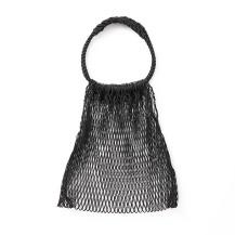 漁網のネットバッグ