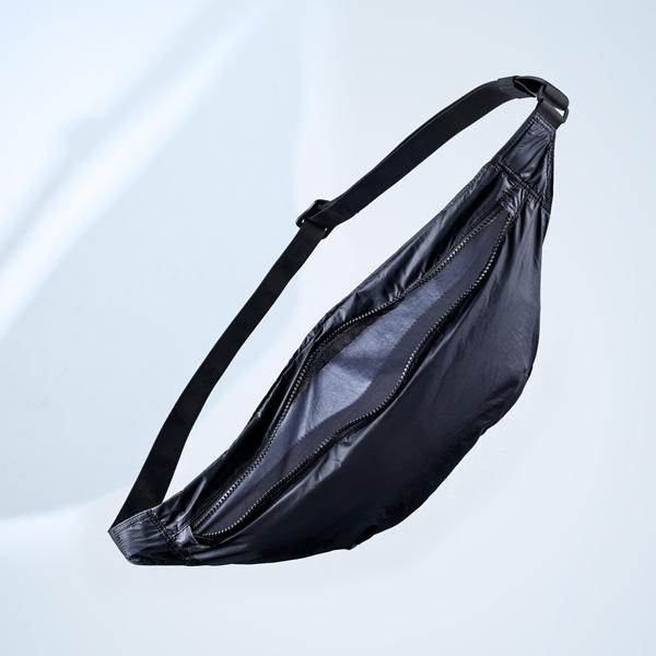 THE MONSTER SPEC  SLING BAG