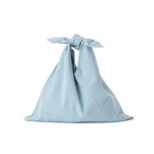 青キ製織所 あずま袋バッグ