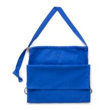 【WEB限定】NOTAME. 収穫袋のようなバッグ