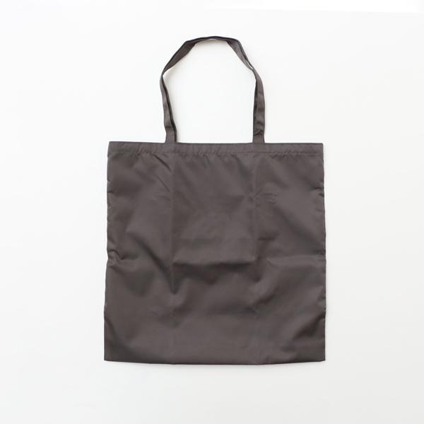 FEILER×遊中川 携帯バッグ(E)