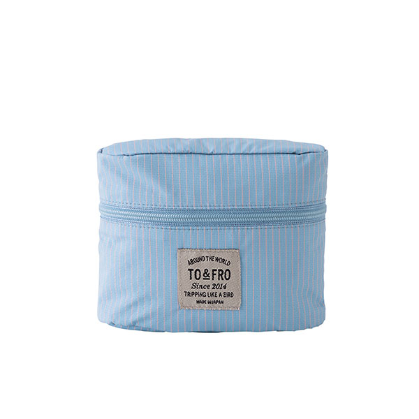 TO&FRO AMENITY POUCH