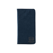 TO&FRO PASSPORT COVER