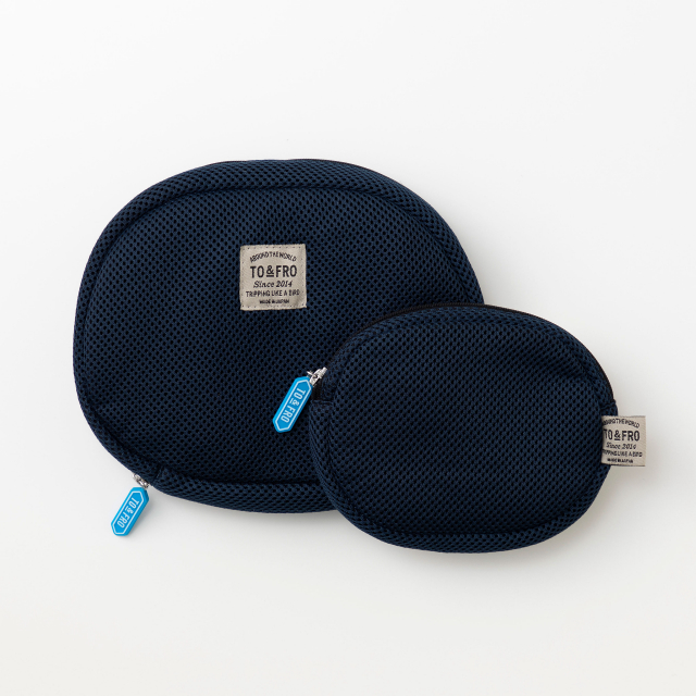 TO&FRO CABLE POUCH MINI