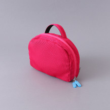 TO&FRO DRIVE POUCH-ROUND-