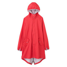 TO&FRO RAINCOAT