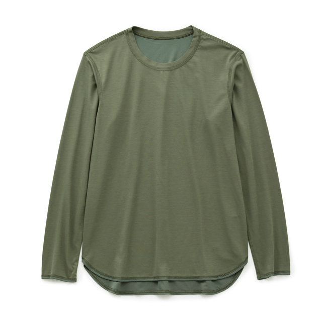TO&FRO COMFORTABLE T-SHIRT