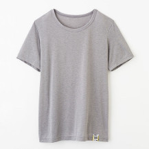 TO&FRO T-SHIRT