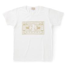 300周年記念Tシャツ
