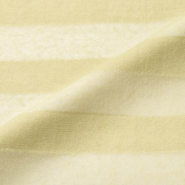 mino nico linen border