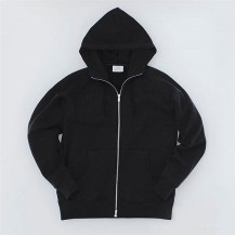 THE Sweat Zip up Hoodie