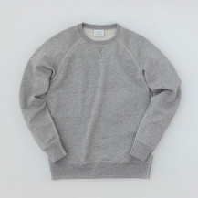 THE Sweat Crew neck Pullover