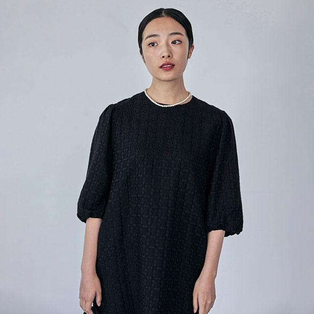 ワンピース 四葉紋