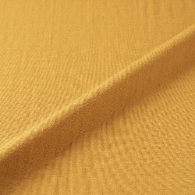 秋19 洗えるmino wool nico