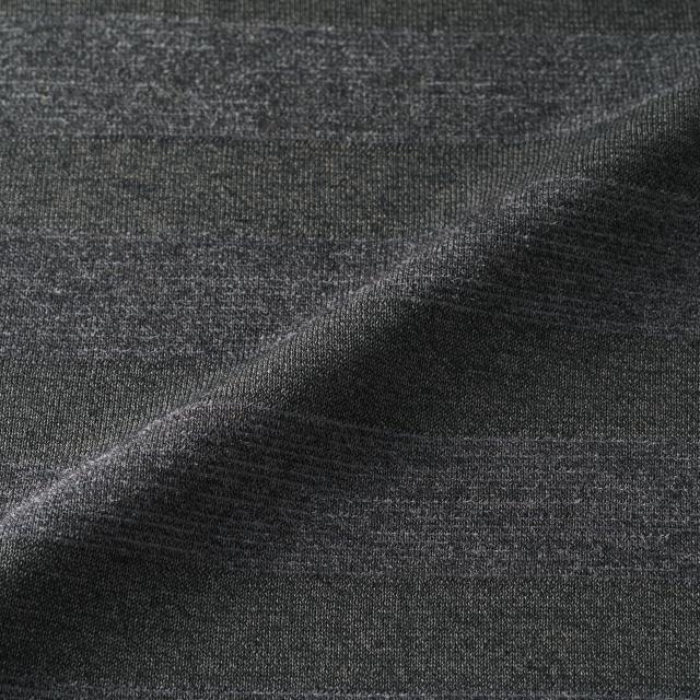 冬19 洗えるmino wool border tate-S