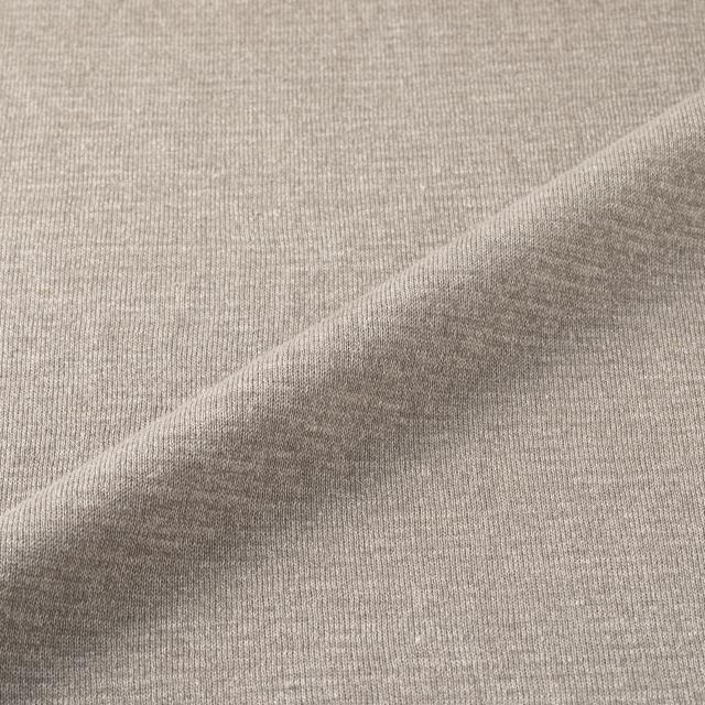 洗えるmino  silk linen tate-s