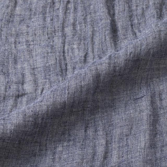 かや織の羽織り