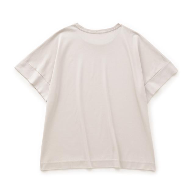 オーガニックTシャツ
