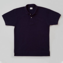THE POLO SHIRTS
