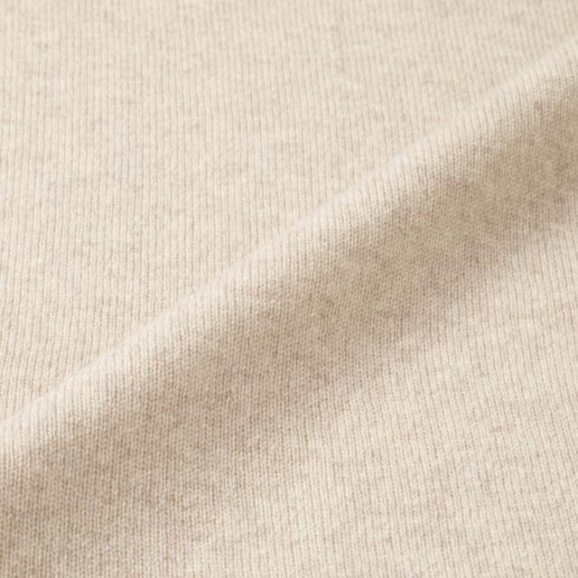 秋20 yoko wool