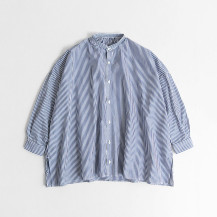 【WEB限定】SETTO FARMS SHIRT