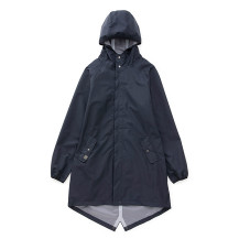 TO&FRO RAINCOAT -Limited Edition-