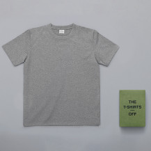 """THE """"OFF"""" T-SHIRTS"""
