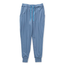 TO&FRO COMFORTABLE PANTS