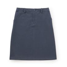 オーガニック綿のスカート【お手頃価格】