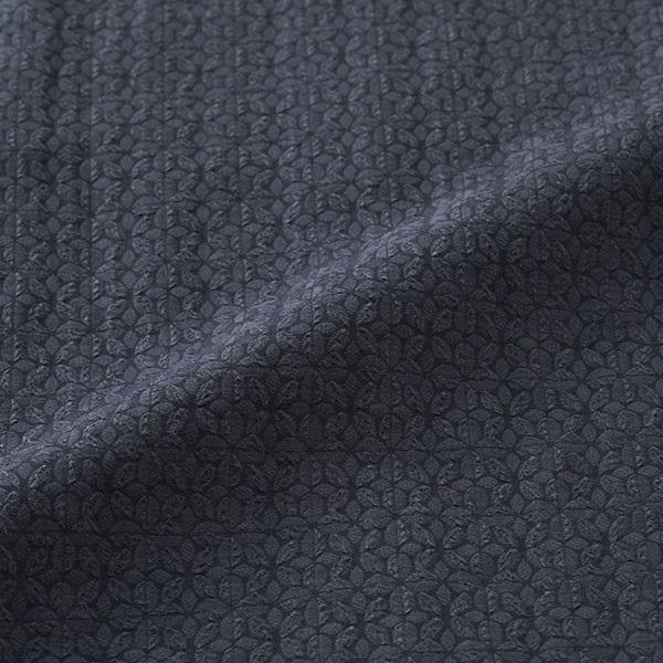スカート 四葉紋