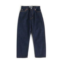 【WEB限定】SETTO STRAGHIT JEANS
