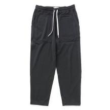 【WEB限定】HAAG LONG PANTS
