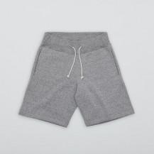 THE Sweat Short Pants