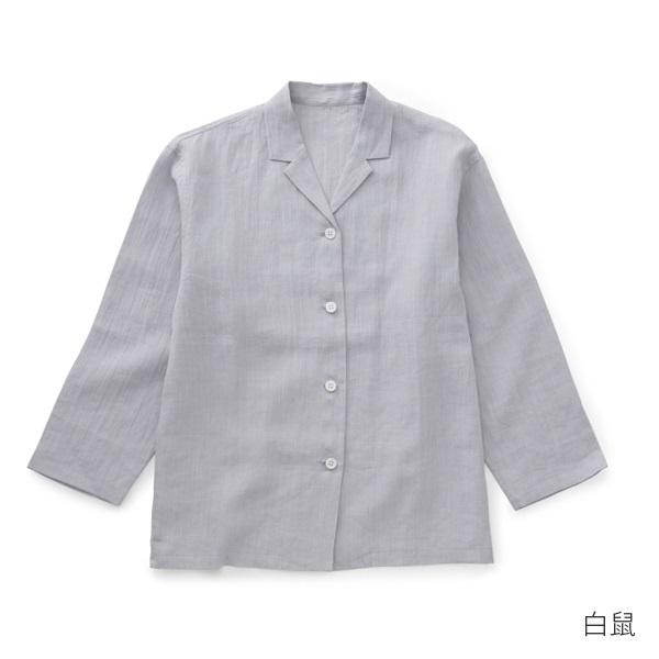 おだきん 夏の宵衣 シャツ・パンツ