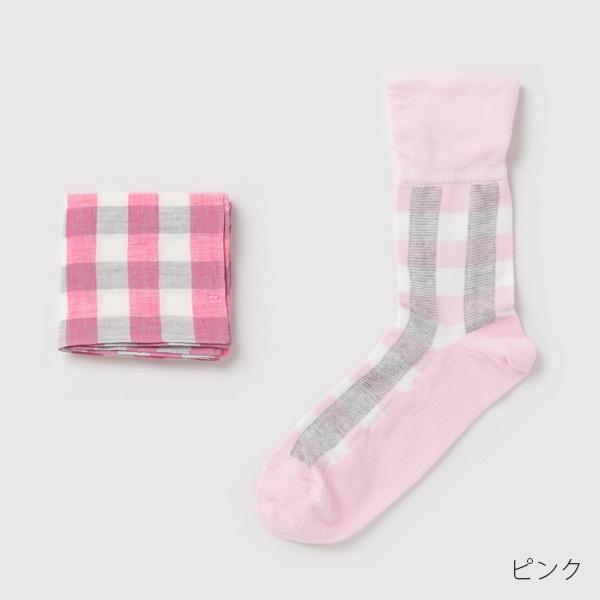 mottaコラボギフトセットブラウン【お手頃価格】