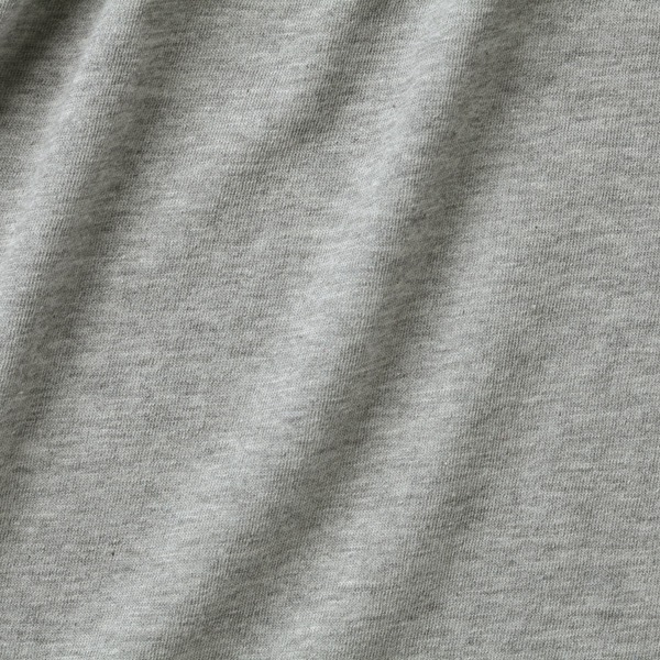 オーガニック綿の天竺ストール