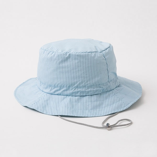 TO&FRO TRAVEL HAT